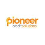 Pioneer Credit Pty Ltd - Debt Purchaser