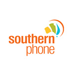 Southern Phone Company is one of the largest providers of fixed line, mobile and Internet communications services in regional Australia.
