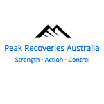 Peak Recoveries - Debt Collection Agency