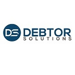 Debtor Solutions NZ - Debt Collection Agency